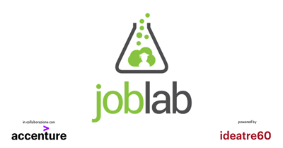 Job Lab Smart Education: video pillole per studenti e insegnanti dedicate al mondo dell'innovazione