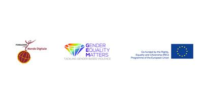 GEM – Gender Equality Matters