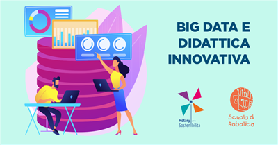 Big Data e didattica innovativa
