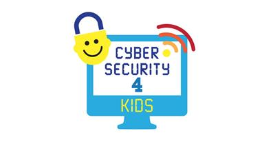 Cyber Security 4 Kids: rischi e contromisure nel mondo digitale